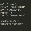 Node.js—How to test your new NPM module without publishing it every 5 minutes