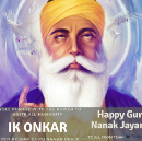 In the name of Guru Nanak, are we doing the exact opposite of what he taught ?