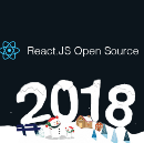 25 Amazing Open Source React.js Projects for the Past Year (v.2018)