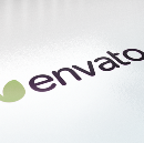 The Envato Market and How to Boost IP Security on Your Digital Products