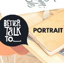 Bettertalk.to — Wolf/Osmankovic