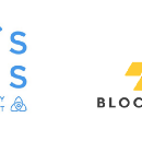 Cosmos Foundation and Blockchain at Berkeley to Run Two Part Workshop for Developers and…