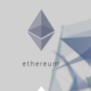 Ethereum. How the Internet will be