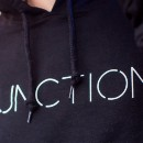 From Scribbles to an Actual Hackathon Brand — The Junction Design Story