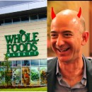 Game Over, Groceries: Inside Amazon's Acquisition of Whole Foods