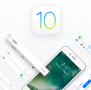 如何使用 iOS 10 UI Kit