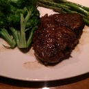 What to Get/Not Get — Outback Steakhouse Edition