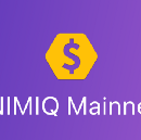 Mainnet Release Candidate