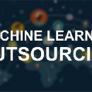 Why most startups should outsource their Machine Learning work.