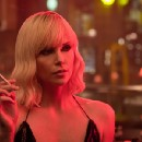 """Movie Review: Move over, """"John Wick"""": Charlize Theron does her damndest to give """"Atomic Blonde"""" a…"""