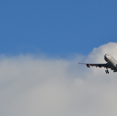 An Eleven Year-Old's Guide to Plane-Spotting