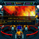 The Legacy Of Star Trek Gaming: Part One