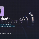 Announcing the Ethereum Developers Course