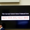 The US fiscal picture is worse than it looks—and it looks bad