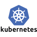 Kubernetes Cluster with Containerd and CRI-Containerd