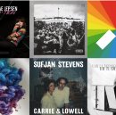 2015: MY YEAR IN MUSIC