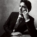 What Justin Trudeau's Remarkable Rise Teaches Us About the Future of Political Marketing