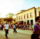 The media focused on the wrong thing during SXSW