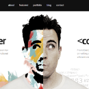 10 Awesome Web Developer Portfolios