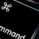 OO Tricks: The Art of Command Query Separation