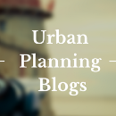 Urban Planning Blogs: 36 Blogs to Add to Your List