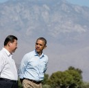 President Obama's Clean Power Plan is a Strong Signal of International Leadership