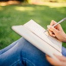 Every Budding Writer Should Use These Seven Tools