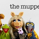 The Importance Of The Muppets