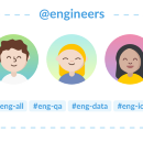 Introducing User Groups