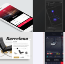 UI Interactions of the week #54