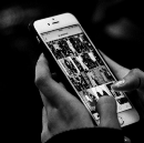 How To Build Your Brand On Instagram: 8 Steps To Double Your Following