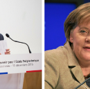 A Macron-Merkel axis — the age of transformational change in the EU.