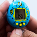 The Tamagotchi Trap