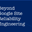 Beyond Google SRE: What is Site Reliability Engineering like at Medium?