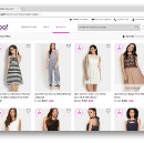 E-Commerce Case Study — Building Faster Listing Pages on abof.com (Part 3)