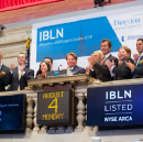The iBillionaire Index Outperforms the Market — Up 11.6% YTD