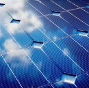 Cheap and Abundant Solar Energy is Coming