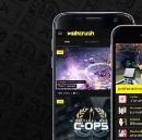 Welcome to the Official Mobcrush Blog!