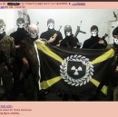 """Sutherland Springs Shooter Member of Far-Right Neo-Nazi Group """"Atomwaffen"""""""