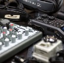 Podcasting Equipment for various Budgets