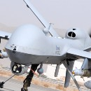 Op-Ed — Great Britain Needs to Figure Out Its Killer Drone Rules