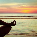 The 6 Ways Yoga Will Change Your Life