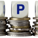 How do SaaS Companies Trade after their IPOs?