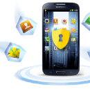 How to Check Your Firm's Mobile Application Security
