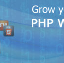 What Makes PHP a Must-have for Web Development