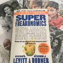 A Game Theoretic—and Humanist—Take on SuperFreakonomics