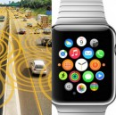 Apple Watch, squishy robots & connected cars — Recommended Reads (week ending 14th Sept)