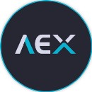 LEND Token Listed Today on Asian Focused AEX Exchange — New ANN Channel on Telegram and French…
