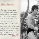 Bruce Lee: The Inevitability of Success