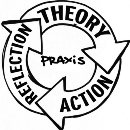 3 Reasons Why Practice Doesn't Trump Theory